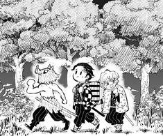 Demon Slayer, Slayer Anime, Chino Anime, Manga Art, Anime Art, Japanese Poster Design, Real Anime, Manga Pages, Anime Demon