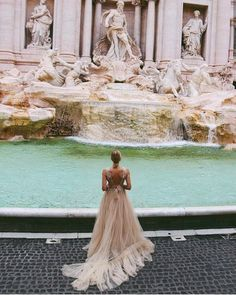 Quotes about WOMEN by famous philosophers like Sigmund Freud, Plato, Albert Camus, Friedrich Nietzsche, and Fyodor Dostoyevsky. The Way You Are, Love You, Famous Philosophers, Philosophical Quotes, Albert Camus, Sigmund Freud, Friedrich Nietzsche, Bridesmaid Dresses, Wedding Dresses