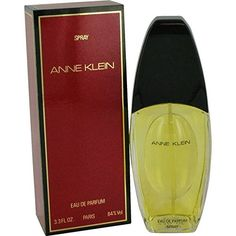 Introducing Anne Klein Eau de Parfum 33 Oz  100ML Spray for Women By Anne Klein. Great Product and follow us to get more updates!