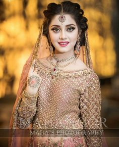 Alishna khan ♥♥ Wedding Jewelry, Wedding Wear, Wedding Photos, Wedding Engagement, Pakistani Wedding Outfits, Pakistani Dresses, Pakistani Bridal Wear, Bridal Photoshoot, Bridal Shoot