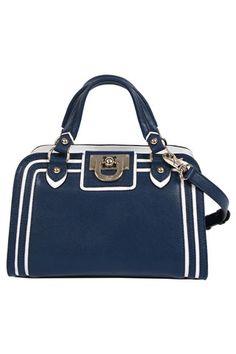 DKNY spring 2013 bags