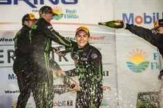 12 Horas de Sebring: Pipo Derani volta à pista para defender o título