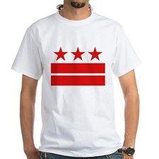 e6de4d67eda3 14 Best Washington DC T-shirts images