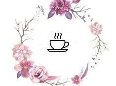 destaque flores - Google Drive Pink Instagram, Instagram Logo, Instagram Fashion, Instagram Story, Instagram Symbols, Wedding Drawing, Angel Wallpaper, Instagram Background, Girly Drawings