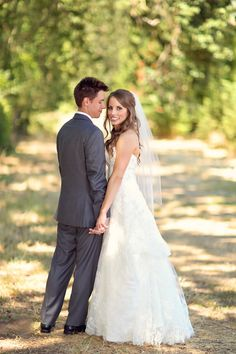 Wine Country Wedding   Anne Schillings Photography