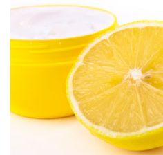 Essential Nutrient Vitamin C