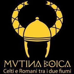 Mvtina Boica La Legio I Italica sarà anche quest'anno a Modena, per uno degli eventi più noti del mondo della rievocazione storica nell'evo antico.