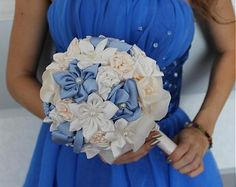wedding bouquet for sale