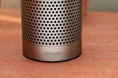 Amazon will let Alexa developers use voice recognition to personalize apps