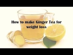 The Most Effective Remedy Of Burning Fat - 1 Tablespoon Per Day Up To 10 Pounds. - YouTube