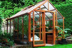 http://greenhousesandsunrooms.com/wp-content/uploads/2010/03/BCWoodLook-Greenhouse2.jpg