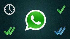 Servered para Android te permite espiar a tus contactos de WhatsApp