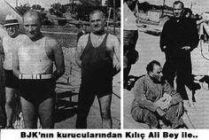 Atatürk ve  Resim 2