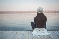 How to start living the life you really want. http://greatist.com/live/why-am-i-not-happy-with-life