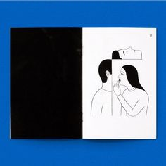 say hi to_ Draw down books | USA | Publishing