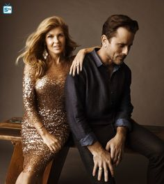 Nashville Season Is the Revamped Series Worth Your Time? (Rayna/Deacon Fans, Listen Up) Nashville Series, Nashville Seasons, Nashville Tv Show, Nashville News, Deacon Nashville, Best Tv Couples, Cute Couples, Country Girls, Country Music