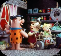 View-Master The Flintstones Real 1 Scene 2 Classic Cartoon Characters, Favorite Cartoon Character, Classic Cartoons, Good Cartoons, 1970s Cartoons, View Master, First Animation, Animation Film, Gi Joe