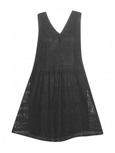 Stunning Black Lace Dress $45  #alight #plussize #plussizefashion #plussizeclothing #spring #trend #trendy #cute #black #lace #dress #plussizedress  Sweet as sugar lace overlay dress has a sleeveless, v-neck bodice with front hook closures at the bust and scalloped edging along the neckline. Upper back is sheer. Front is lined. Size zipper closure.