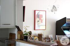 design arquitecture home style retro