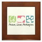 Peace Love Peekapoos