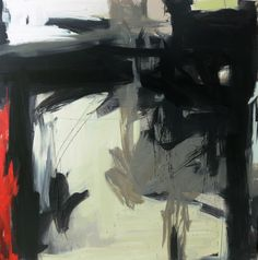 Official website of the artist. Master Chief, Abstract Art, Contrast, United States, Inspire, Artists, Big, Painting, Fictional Characters