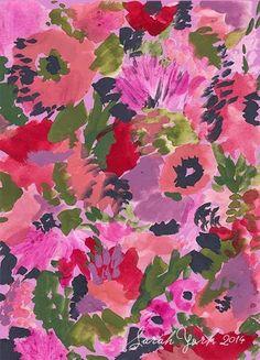pinkfloral.jpg 416×577 pixels