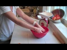 How to Use a Foodsaver