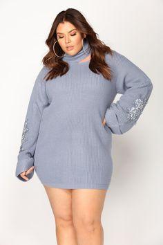 035c60d5ad38 plus-size Curvy Women Fashion, Big Girl Fashion, Plus Size Fashion, Womens