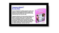 Pregnancy miracle book download in pdf format feel free to share lisa olson pregnancy miracle ebook free download pdf malvernweather Images