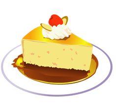 53 Besten Clipart Bilder Auf Pinterest Bricolage Cupcake Cakes
