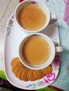 Food N, Food And Drink, Coffee Time, Tea Time, Punjabi Food, Snap Food, Food Snapchat, Food Cravings, Food Pictures