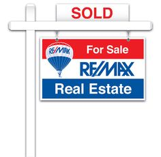 Are you selling your home, or thinking about selling your home in the Brantford-Brant County area? You need to consider many factors when making the decision to sell your home. There is more to think about than just the selling price. To get the price you desire, you need