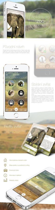 Daily Mobile UI Design Inspiration #303