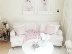 livingroom-pinky