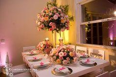 decoraçao romantica « Carolina Souza Lima