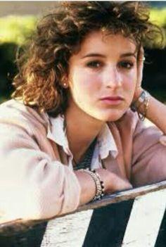 Happy Birthday Jennifer Grey <3