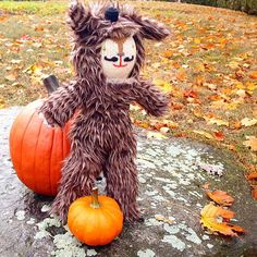 What's your blabla wearing for Halloween? We found Balthazar dressed as a wolf in @balthazarblabla 's feed! /// Share your photo on Instagram or Twitter with hashtag #blablahalloween14 to be entered to win one of 3 $25 blabla gift certificates!! /// Contest Ends Halloween at midnight!
