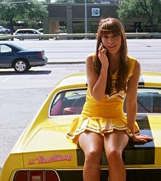mary elizabeth winstead - death proof