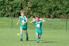 Das Freundschaftsspiel gestern in St. Tönis haben wir 8:3 gewonnen. Eine tolle Leistung von beiden Mannschaften bei der Hitze! Danke auch an den Gegner für die Möglichkeit gestern zu spielen.