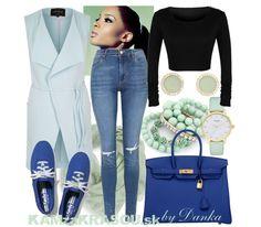 #kamzakrasou #sexi #love #jeans #clothes #dress #shoes #fashion #style #outfit #heels #bags #blouses #dress #dresses #dressup #trendy #tip #new #kiss #kisses Do nádherného slnečného dňa - KAMzaKRÁSOU.sk