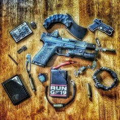 EDC drop. Superesse Patch Kit Glock 19 EDC Prepper Subscribe to our mailing list at superessestraps.com to be entered to win a patch kit. #combatveteran #combatmedic #free #donttreadonme #glock19 #unclegaspacho #trijiconrmr #greendot #surefirex300ultra #bigblackcleaver #rung19 #kobrakydexwallet #pewpewwallet #superessestraps #edcprepper #whenlifecallsforyoutocarryeveryday #livefreeordie #2ndamendment #guns #knives #pewpew #pewpewlife #carryeveryday #protectyourself #imagunnut #comeandtakeit…