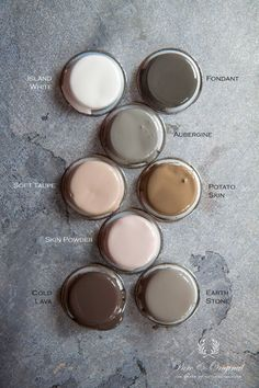 Captivating Interior paint colors design colour schemes living room and Interior house painting hacks.