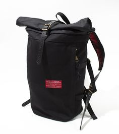 Filson! Cycling Pack that you can only buy in Japan :-(