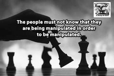 This is possibly true of chess Top Quotes, Wisdom Quotes, Chess Endgame, Chess Quotes, Chess Strategies, 48 Laws Of Power, Robert Greene, Game Quotes, Warrior Quotes