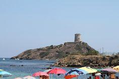Chia Beach