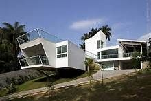 Modern architecture - Bing Images