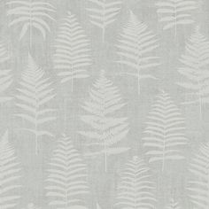 A fern leaf design sold by S& A Supplies at discounted prices