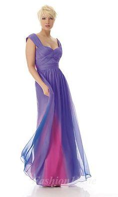 purple dresses purple dresses purple dresses purple dresses purple dresses purple dresses purple dresses purple dresses purple dresses