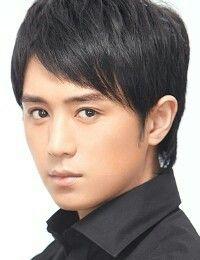 Zheng Xiaodong, the prettiest under the sun