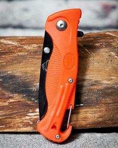 #NEWARRIVALS #Orange #Rescue #Spring #Assist #Folding #Knife With #Whistle and #Belt #Hook #EMT #EMS #knifepics #knifeobsession #knifeaddict #knifeoftheday #knifenut #knifegasm #knivesofig #knivesdaily #knivesofinstagram #knifecommunity #knifefanatics #pocketdump #edc #instalike #igmilitia #selfdefense #gogetit at :- http://ift.tt/2po7Zcb